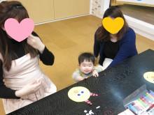 IMG_6804