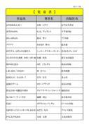 thumbnail of PDFH29新刊児童書
