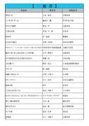thumbnail of 11月一般PDF