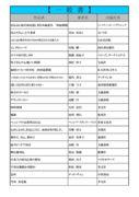 thumbnail of 6月一般PDF