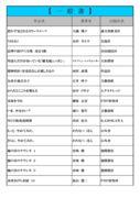 thumbnail of 10月一般PDF