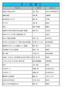 thumbnail of 8月PDF一般